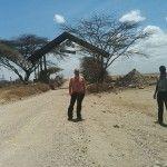 puertas-del-serengeti
