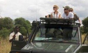 Ofertas safaris en tanzania